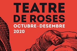 Suquet de Peix / Teatre roses
