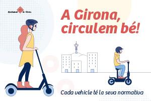 Girona novembre desembre