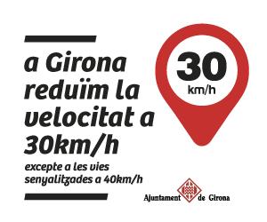 Aj.Girona fins 25 maig