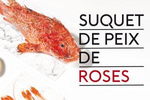Suquet de Peix Roses