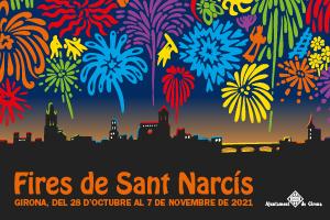 Fires de Girona
