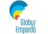 Globus Empordà -  Vols en Globus per l´Empordà.