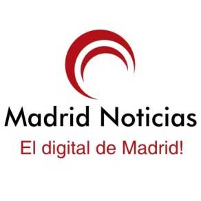 El digital de Madrid